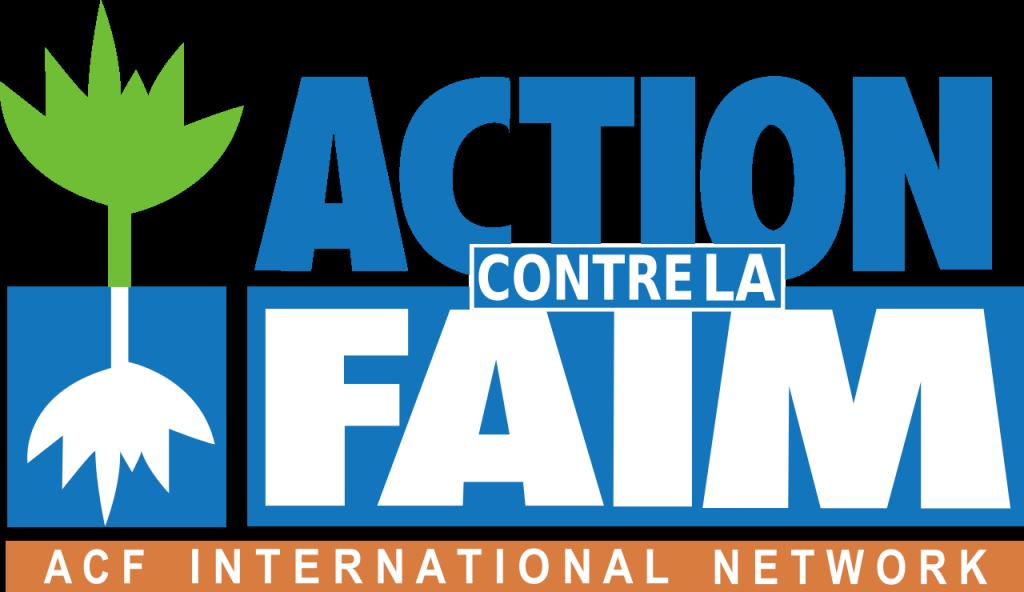 Intervention Action contre la faim en faveur d'une collecte pour la famine au Yemen